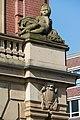 Oberfinanzdirektion (Hamburg-Altstadt).Portal Heiligengeistbrücke 1.Detail.3.29153.ajb.jpg