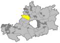Oberhaid im Landkreis Bamberg.png