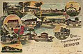 Oberhofen, Elsass-Lothringen - Truppenübungsplatz, Ansichten aller Gebäude (Zeno Ansichtskarten).jpg