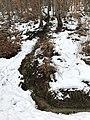 Oberkochen Brunnenquelle 2.jpg
