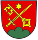 Coat of arms of Obermarchtal