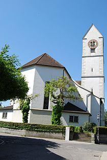 Oberrohrdorf AG.JPG