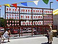 Obon Festival - panoramio.jpg
