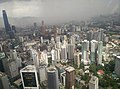 Observatory Deck view of the city at Kuala Lumpur Tower (Menara KL), Malaysia on 28 July 2020 at 142923.jpg