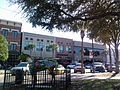 Ocala downtown 2011.jpg