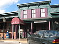 Occoquan, Virginia - restaurant on main street.jpg