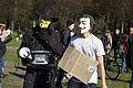 Occupy-Den-Haag-DSC 0059.jpg