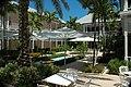 OceanClub Courtyard.JPG