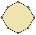 Octagon d8 symmetry.png