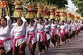Odalan procession.JPG