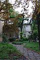 Odesa Belinskogo 5 SAM 3505 51-101-0063.jpg
