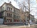Odesa Valihovsky 8.jpg