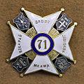 Odznaka 71pp.jpg