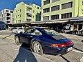 Oerlikon Friesstrasse Zuruch (Ank Kumar) Infosys Limited 20.jpg