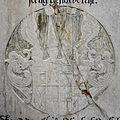 Oettingen St Jakob Epitaph 25 Erasmus von Laßberg img02.jpg