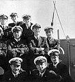 Officers of FrigateK32.jpg