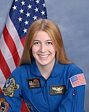 Official Astronaut Abby Headshot.jpg
