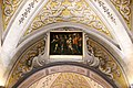 Ognissanti, transetto destro 02 lot e le figlie della scuola di lorenzo lippi, 1630-40 ca.jpg