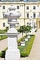 Ogród przy pałacu Branickich, część II 34.jpg