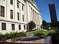 Ohio Statehouse (9843637496).jpg