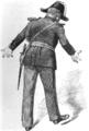 Ohnet - L'Âme de Pierre, Ollendorff, 1890, figure page 106.png