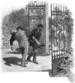 Ohnet - L'Âme de Pierre, Ollendorff, 1890, figure page 234.png