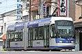 Okayama Electric Tramway 1011.jpg