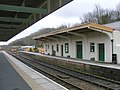 Okehampton Station Platform 2. - geograph.org.uk - 739542.jpg