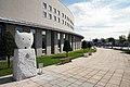 Okhotsk Cultural Exchange Center04n.jpg