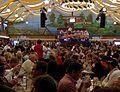 Oktoberfest - Flickr - GregTheBusker.jpg