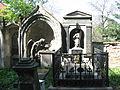 Olšanské hřbitovy 0258.JPG
