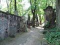 Olšanské hřbitovy 0292.JPG