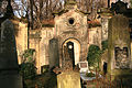 Olšanský hřbitov5.jpg