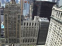 Old American Stock Exchange Building 2009.JPG