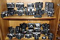 Old Cameras Collection 30.JPG