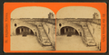 Old Fort San Marco, from Robert N. Dennis collection of stereoscopic views 4.png