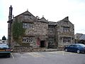 Old Hall Hotel, Heysham.jpg