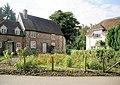 Old Manor House, Easton - geograph.org.uk - 981525.jpg