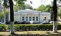 Old Nekrasov Library.jpg