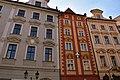 Old Town, Prague (61) (26200420752).jpg
