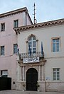 Old Town, Zadar (P1080837).jpg
