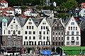 Old town, Bergen (4) (35677305573).jpg
