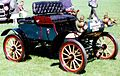 Oldsmobile Curved Dash Runabout 1904 2.jpg