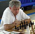 Oleg Romanishin.JPG