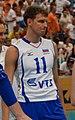 Oleg Samsonychev.jpg