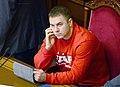 Oleksandr Mochkov 2013 Vadim Chuprina(9).jpg