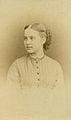 Olga Constantinovna of Russia.jpg