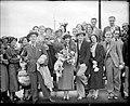Olga Spessiva, prima ballerina, and the Dandre-Levitoff Company, Sydney, 1934 - photographer Sam Hood (4462991533).jpg