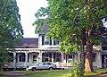 Oliver Brewster House.jpg