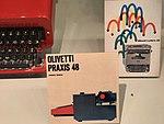 Olivetti Praxis 48 (34872524722).jpg
